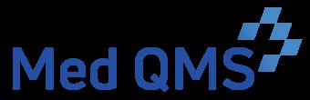 Med QMS